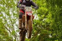 motorcross_sulingen_vfm_adac_niedersachsen_cup 285