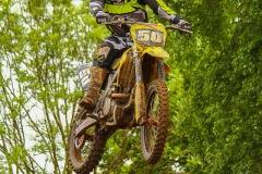 motorcross_sulingen_vfm_adac_niedersachsen_cup 286