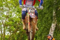 motorcross_sulingen_vfm_adac_niedersachsen_cup 295