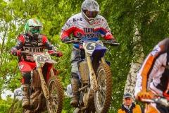 motorcross_sulingen_vfm_adac_niedersachsen_cup 297