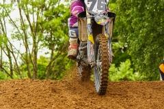 motorcross_sulingen_vfm_adac_niedersachsen_cup 299