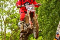 motorcross_sulingen_vfm_adac_niedersachsen_cup 302