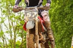motorcross_sulingen_vfm_adac_niedersachsen_cup 307