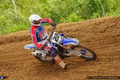 motorcross_sulingen_vfm_adac_niedersachsen_cup 315