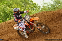 motorcross_sulingen_vfm_adac_niedersachsen_cup 317