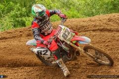 motorcross_sulingen_vfm_adac_niedersachsen_cup 318