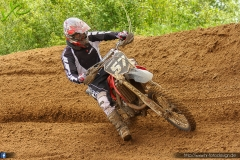 motorcross_sulingen_vfm_adac_niedersachsen_cup 319
