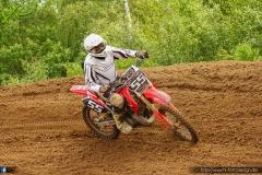 motorcross_sulingen_vfm_adac_niedersachsen_cup 320