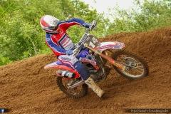 motorcross_sulingen_vfm_adac_niedersachsen_cup 322