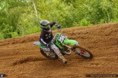 motorcross_sulingen_vfm_adac_niedersachsen_cup 323