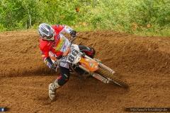 motorcross_sulingen_vfm_adac_niedersachsen_cup 334
