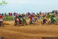 motorcross_sulingen_vfm_adac_niedersachsen_cup 344
