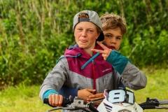 motorcross_sulingen_vfm_adac_niedersachsen_cup 346