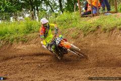 motorcross_sulingen_vfm_adac_niedersachsen_cup 350