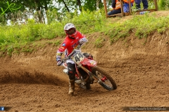 motorcross_sulingen_vfm_adac_niedersachsen_cup 355
