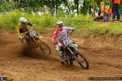 motorcross_sulingen_vfm_adac_niedersachsen_cup 360