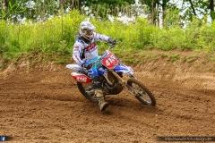 motorcross_sulingen_vfm_adac_niedersachsen_cup 362