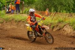 motorcross_sulingen_vfm_adac_niedersachsen_cup 363