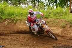 motorcross_sulingen_vfm_adac_niedersachsen_cup 364