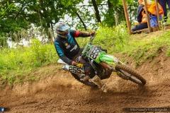 motorcross_sulingen_vfm_adac_niedersachsen_cup 373