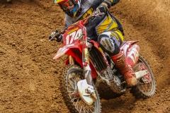 motorcross_sulingen_vfm_adac_niedersachsen_cup 383