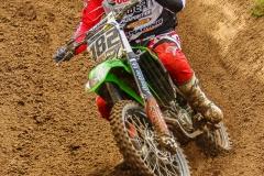 motorcross_sulingen_vfm_adac_niedersachsen_cup 385