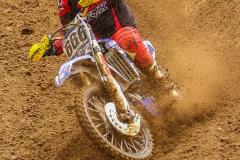 motorcross_sulingen_vfm_adac_niedersachsen_cup 387
