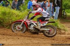 motorcross_sulingen_vfm_adac_niedersachsen_cup 409