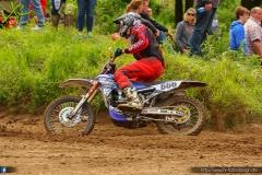 motorcross_sulingen_vfm_adac_niedersachsen_cup 410
