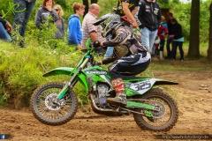 motorcross_sulingen_vfm_adac_niedersachsen_cup 411