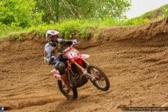 motorcross_sulingen_vfm_adac_niedersachsen_cup 414