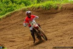 motorcross_sulingen_vfm_adac_niedersachsen_cup 415