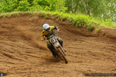 motorcross_sulingen_vfm_adac_niedersachsen_cup 418