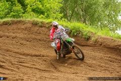 motorcross_sulingen_vfm_adac_niedersachsen_cup 421