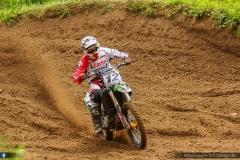 motorcross_sulingen_vfm_adac_niedersachsen_cup 424