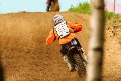 motorcross_sulingen_vfm_adac_niedersachsen_cup 427