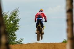 motorcross_sulingen_vfm_adac_niedersachsen_cup 432