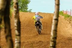 motorcross_sulingen_vfm_adac_niedersachsen_cup 433