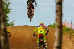 motorcross_sulingen_vfm_adac_niedersachsen_cup 442