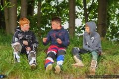 motorcross_sulingen_vfm_adac_niedersachsen_cup 453
