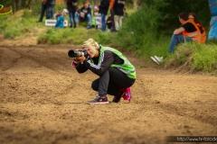 motorcross_sulingen_vfm_adac_niedersachsen_cup 464