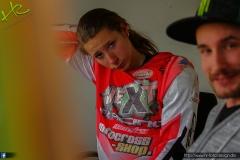 motorcross_sulingen_vfm_adac_niedersachsen_cup 469