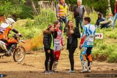 motorcross_sulingen_vfm_adac_niedersachsen_cup 477