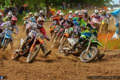 motorcross_sulingen_vfm_adac_niedersachsen_cup 480