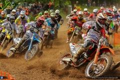 motorcross_sulingen_vfm_adac_niedersachsen_cup 481