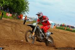 motorcross_sulingen_vfm_adac_niedersachsen_cup 506