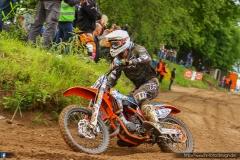 motorcross_sulingen_vfm_adac_niedersachsen_cup 508