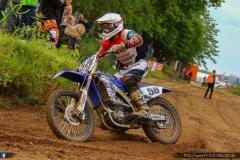 motorcross_sulingen_vfm_adac_niedersachsen_cup 510