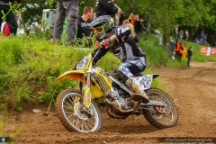 motorcross_sulingen_vfm_adac_niedersachsen_cup 511