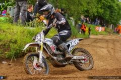 motorcross_sulingen_vfm_adac_niedersachsen_cup 512